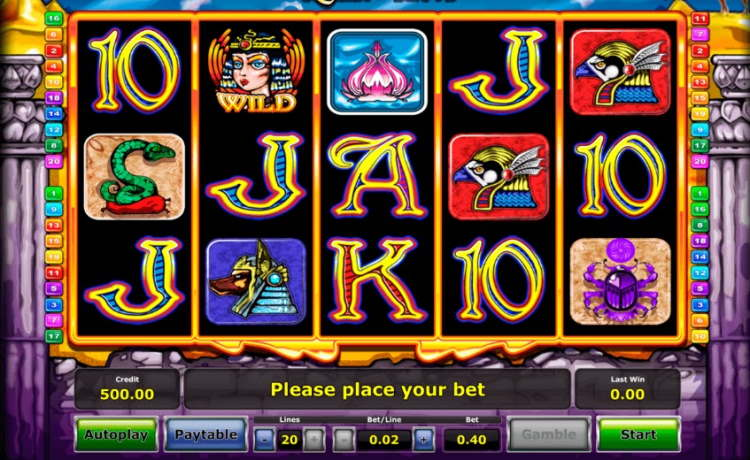 Free Video Slots Use Bonus Codes To Win Real Money How To Win
